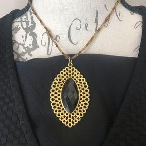 Jewelry - Beautiful pendant for sale.